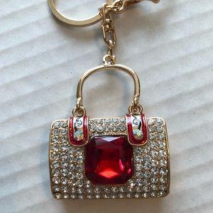 Accessories - $14/1 $19/2 Keychain